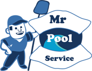 Coral Springs Pool Service And Repair Pool Cleaning And